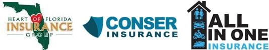 Heart of Florida Insurance Group